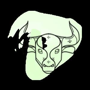 horoscopo de hoy de tauro