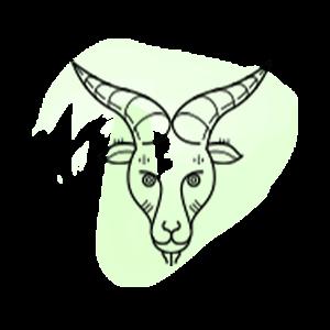 horoscopo de hoy de capricornio