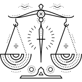 horoscopo de hoy de libra