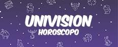 https://futooro.com/wp-content/uploads/2018/11/horoscopo-univision.jpg