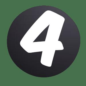 https://futooro.com/wp-content/uploads/2018/11/numero-4-numerologia.png