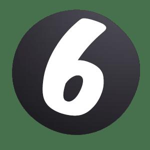significado numero 6