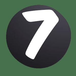 https://futooro.com/wp-content/uploads/2018/11/numero-7-numerologia.png