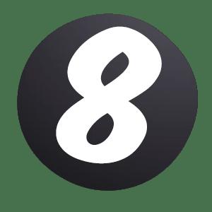 https://futooro.com/wp-content/uploads/2018/11/numero-8-numerologia.png
