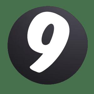 significado numero 9