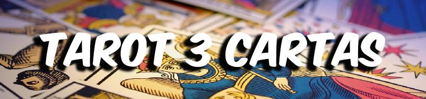 https://futooro.com/wp-content/uploads/2018/11/tarot-3-cartas.jpg
