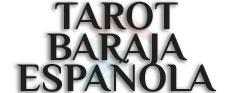 https://futooro.com/wp-content/uploads/2018/11/tarot-baraja-espanola-1.jpg