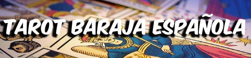 https://futooro.com/wp-content/uploads/2018/11/tarot-baraja-espanola.jpg
