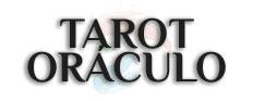 https://futooro.com/wp-content/uploads/2018/11/tarot-del-oraculo-1.jpg