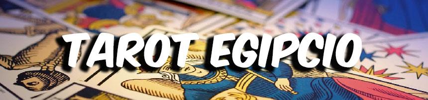 https://futooro.com/wp-content/uploads/2018/11/tarot-egipcio.jpg