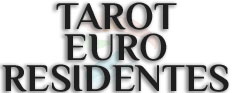 https://futooro.com/wp-content/uploads/2018/11/tarot-euroresidentes-1.jpg
