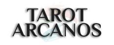 https://futooro.com/wp-content/uploads/2018/11/tarot-los-arcanos-1.jpg