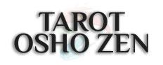 https://futooro.com/wp-content/uploads/2018/11/tarot-osho-zen.jpg