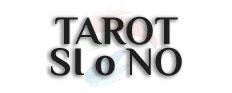 https://futooro.com/wp-content/uploads/2018/11/tarot-si_o_no.jpg