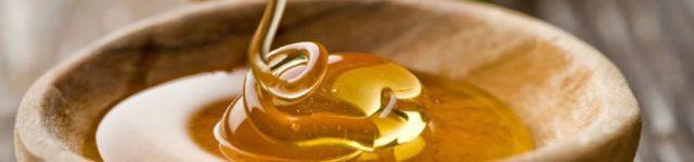 amarre amor miel