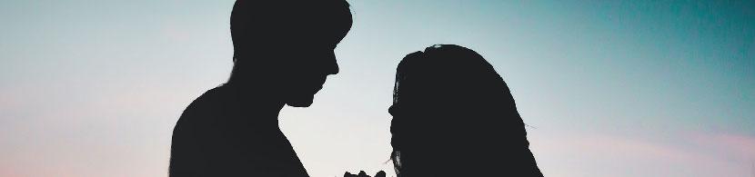 amarre encontrar amor