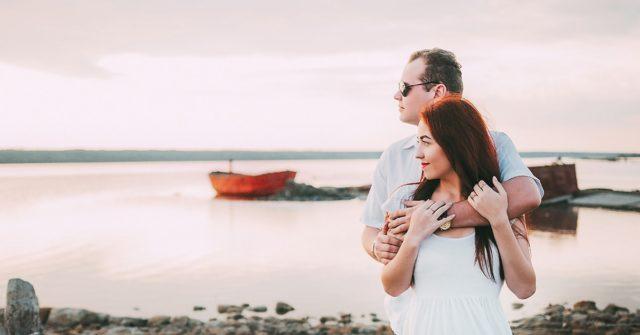 Los 6 Signos del Zodiaco que Aman con Locura el Amor
