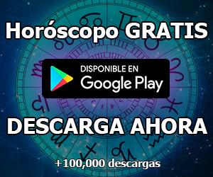 horoscopo y tarot app futooro
