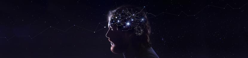 ciencia-sueños