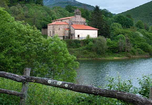 asturias vidente 2